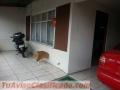 VENDO CASA DETRAS DE NOVACENTRO, GANGA