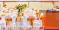 banquetes-benavides-1.jpg