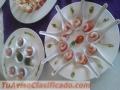 banquetes-benavides-3.jpg