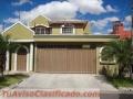 se-vende-casa-en-residencial-palma-real-precio-us-272000-00-negociables-1.JPG