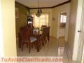 se-vende-casa-en-residencial-palma-real-precio-us-272000-00-negociables-5.JPG