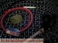 maquina-de-coser-nueva-toyota-fsg70-green-2.jpg
