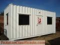 venta-alquiler-de-contenedores-oficinas-moviles-casetas-portakamp-1.jpg