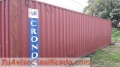 venta-alquiler-de-contenedores-oficinas-moviles-casetas-portakamp-2.jpg