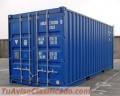 venta-alquiler-de-contenedores-oficinas-moviles-casetas-portakamp-4.jpg
