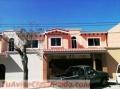 Casa en Venta, Col. Escalon (Parte Alta)