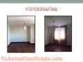 Apartamento en alquiler, Cond. Los Alisios, Col San Benito, San Salvador