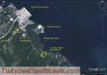 Venta de Terreno, Puerto de la Unión (6.5 Mnz)