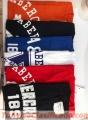 venta-de-ropa-al-por-mayor-y-menor-tenemos-camisas-polos-a-4-75-camisetas-a-2-50-4.jpg