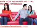 lost-love-and-marriage-spells-27730066655-1.jpg