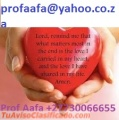 lost-love-and-marriage-spells-27730066655-2.jpg