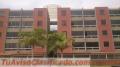 Se vende apto  conjunto residendecial Loma Linda