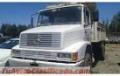 camion-tolva-1.jpg