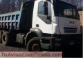 camion-iveco-1.jpg