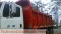 camion-freightliner-2001-1.JPG