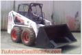 MINICARGADOR S130 2006 8200