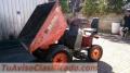 dumpers-2900hrs-1.JPG