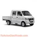 camioneta-comercial-doble-canina-motor-1-0-1.jpg