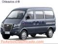 furgon-comercial-pasajeros-motor-1-3-1.jpg