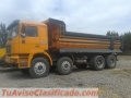 camion-shacman-del-2011-petrolero-en-oferta-1.jpg