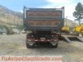 camion-shacman-del-2011-petrolero-en-oferta-3.jpg