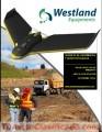 topografia-en-3d-con-drones-y-gps-telefono-6612584-1.jpg