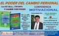 gran-conferencia-motivacional-este-28-de-octubre-1.jpg