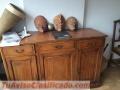 mesa-para-sala-de-madera-1.JPG