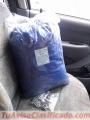 Cobertores Leiva y Rivera de muy alta calidad