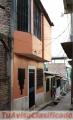 se-renta-apartamento-en-el-hato-3.jpg