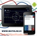 best-scientific-graphing-calculator-for-schools-and-colleges-4503-2.jpg