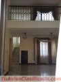 casa-en-alquiler-residencial-3.JPG