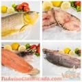 pescados-y-mariscos-congelados-vepez-distribuidor-mayorista-merluza-calamar-langostino-3.jpg