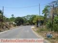 se-vende-casa-en-estrada-hojancha-guanacaste-1.jpg
