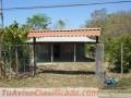 se-vende-casa-en-estrada-hojancha-guanacaste-2.jpg