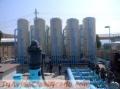 Sistemas de tratamiento de agua residual,equipos de tratamiento de agua residual