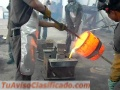 Hornos de combustion,hornos de induccion,calderas para procesos de combustion