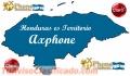 AxPhone Honduras , Busca 2 Personas Para Desarrollar Proyecto Relacionado A Telefonia Movi
