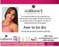 buscamos-distribuidoras-para-linea-de-cosmetico-perfume-1.jpg