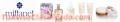 buscamos-distribuidoras-para-linea-de-cosmetico-perfume-2.png