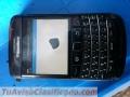 Vendo bold 9700 (4)