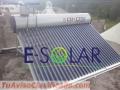 calentador-solar-de-la-mejor-calidad-en-guatemala-1.png