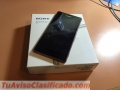 apple-iphone-6s6s-plussony-xperia-z3htc-one-m9-2.JPG