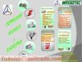 ROLLOS DE TICKETS DE 2 Y 3 DIGITOS/MAXSOTEC EIRL/CONTÁCTENOS Y SOLICITELOS
