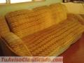 combo-de-mueble-tapizado-para-sala-grande-mesa-de-caoba-con-patas-de-hierro-reforzado-1.jpg
