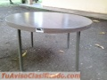 combo-de-mueble-tapizado-para-sala-grande-mesa-de-caoba-con-patas-de-hierro-reforzado-2.jpg