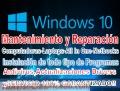 arreglo-y-reparacion-de-laptops-instalaciones-de-programas-1.jpg