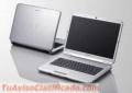 Laptop Sony vaio core i5 4 gb ram