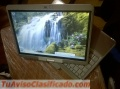 HP ELITEBOOK 2730P, CORE 2 DUO, MODO LAPTOP O TABLET LAPIZ OPTICO