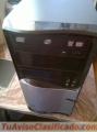 COMPUTADOR CPU NUEVO  DUAL G2030 2.6 GHZ, 2 GIGAS DE RAM,500 DD, HDMI, WIFI GARANTIA